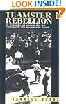 Teamster Rebellion: The 1930's Strike...