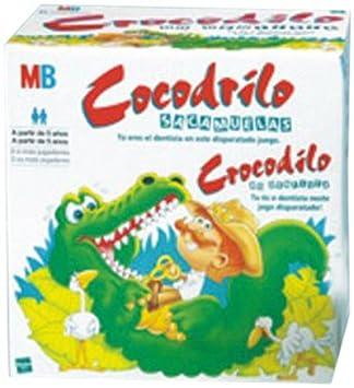 Cocodrilo juegos latest cocodrilo sacamuelas interesting for Piletas infantiles intex