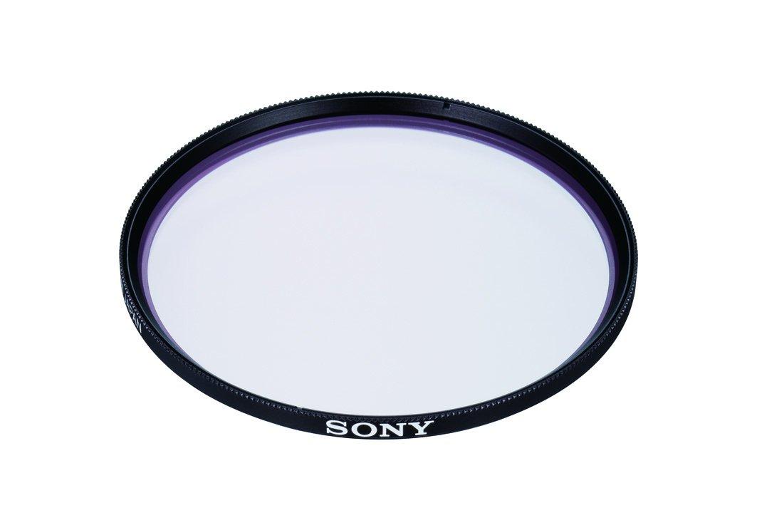 Sony VF82MPAM MC Protector (Black) by Sony