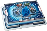 DecoPac Avengers Assemble Deco Set