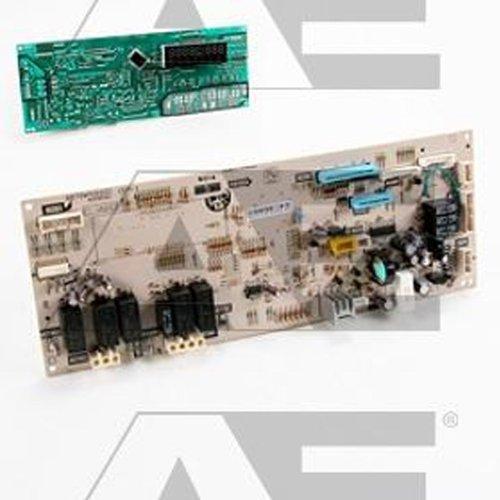 Geneva - LG parts - APA 6871W1N002E