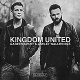 Kingdom United