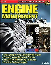 Engine Management - Advanced Tuning