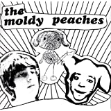 The Moldy Peaches [Vinyl]