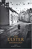 The Ulster Anthology, Patricia Craig, 0856407925