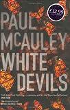 White Devils