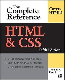 W3C Editor's Draft 9 August 2010