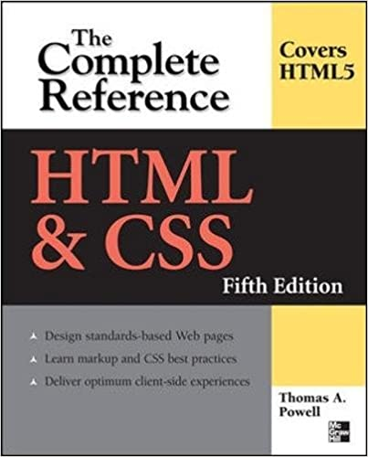 fake skill certificates.html