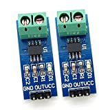 Modules , Sensors  And  Electrical   ,