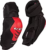 CCM QuickLite Hockey Elbow Pads [YOUTH]