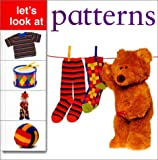 Patterns, Lorenz Books Staff, 0754810518