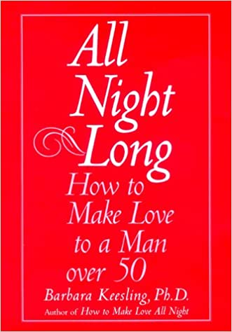how to make a love to a man