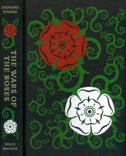 Download The Wars of the Roses PDF