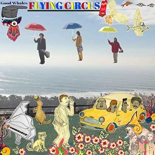Flying Circus ()