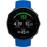 Polar Vantage M Reloj avanzado para Correr y Multideporte con GPS y frecuencia cardíaca basada en la muñeca (diseño…