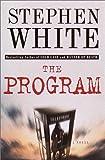 The Program: A Novel