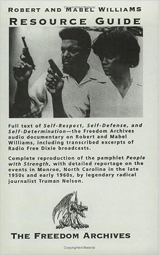 Civil rights liberties   Sites para downloads de ebooks!