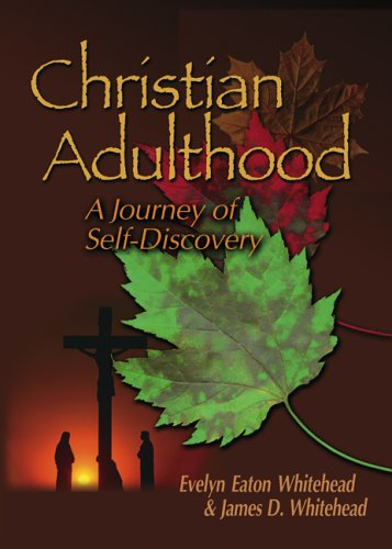 Christian Adulthood: A Journey of Self-Discovery