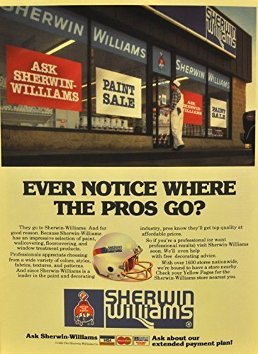1986-vintage-sherwin-williams-sports-magazine-ad
