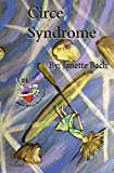 img - for Circe Syndrome: Book one of the Rogue Divine Heart Stories book / textbook / text book