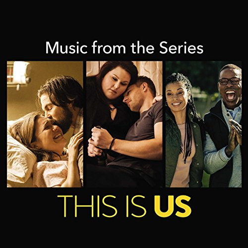 Price comparison product image This Is Us (Music From The Series)