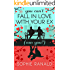 You Can't Fall in Love With Your Ex (Can You?) (English Edition)