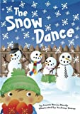 The Snow Dance, Lorién Trover Hardy, 1404824219