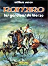 Ramiro : Les Gardiens du Bierzo par Stoquart
