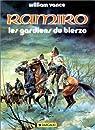 Ramiro, tome 4 : Les Gardiens du Bierzo par Stoquart