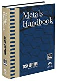 img - for Metals Handbook Desk Edition 2nd Edition book / textbook / text book