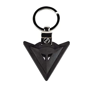 Dainese – relief Keyring (30 Pcs)