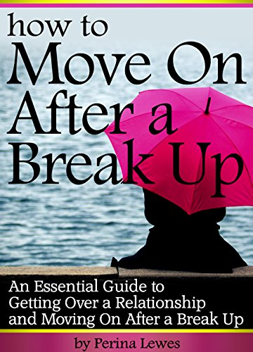 Breakup A About After Moving Books On and Mechanisms