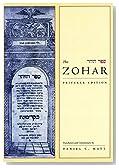 The Zohar: Pritzker Edition, Vol. 1