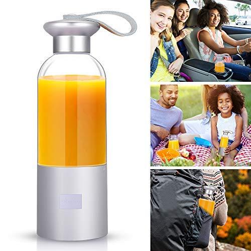 Buy personal size blender