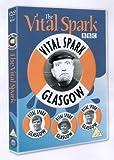 The Vital Spark [DVD] [1974]