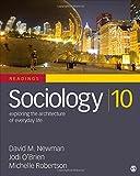 Sociology 10th Edition
