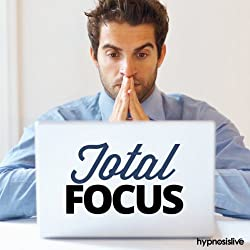Total Focus Hypnosis