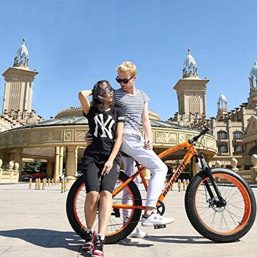 QJ Frenos para Bicicleta Estudiantes Masculinos Y Femeninos Carretera Velocidad Doble Choque del Disco De Bicicletas ...