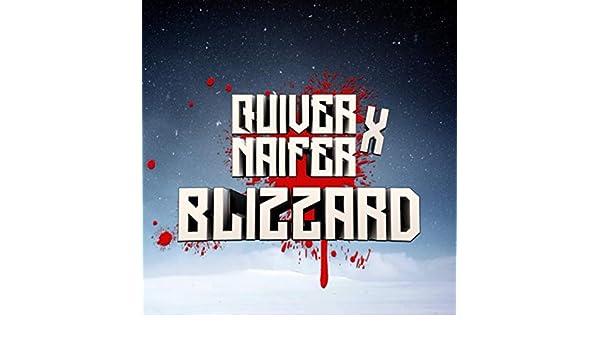 Blizzard de Naifer & Quiver en Amazon Music - Amazon.es