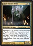 Magic: the Gathering - Geist of Saint Traft - Innistrad