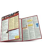 Emt- Emergency Medical Technician