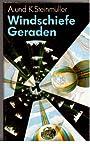 Windschiefe Geraden - Steinmüller A. und K.