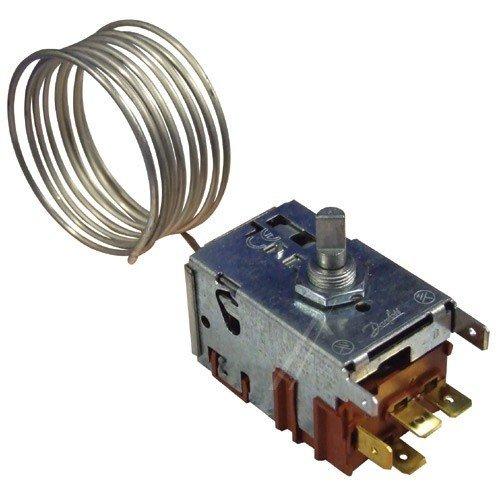 Electrolux congelateur - Termostato para congelador Electrolux ...