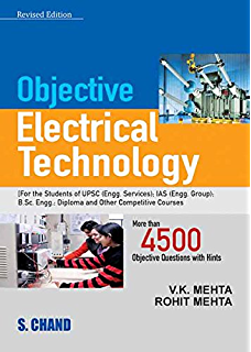Basic electrical and electronics engineering ebook rk rajput customers who bought this item also bought fandeluxe Choice Image