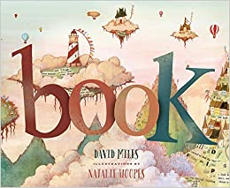 Image result for book by david miles