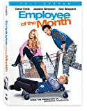 Employee of the Month (Full Screen) (2007) Dane Cook; Jessica Simpson
