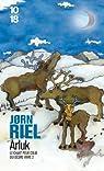 Arluk par Jorn Riel