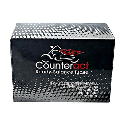 Counter Act - 1