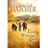 Love Without End (A King's Meadow Romance Book 1)