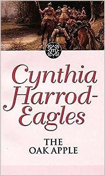Book The Oak Apple: The Morland Dynasty, Book 4 by Cynthia Harrod-Eagles (1981-12-31)